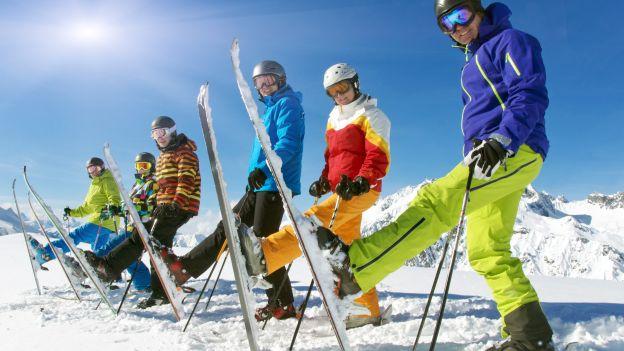 imparare+a+sciare-+stretching+schiena