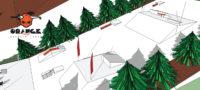 OrangePark SnowPark Cerreto Laghi