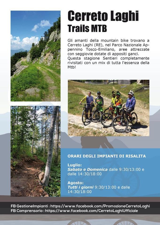 bikepark-cerretolaghi-mtb