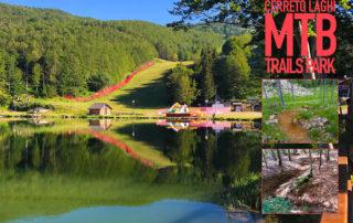 MTB-TRAILS-PARK