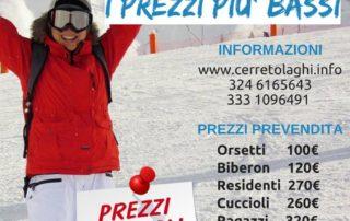 Cerreto-Laghi-Prevendita-Aprile-2018