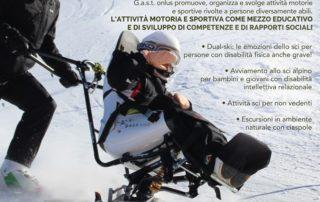 GAST_ski_cerreto laghi
