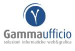 Gamma Ufficio Srl Aulla - Siti Web & E-Commerce