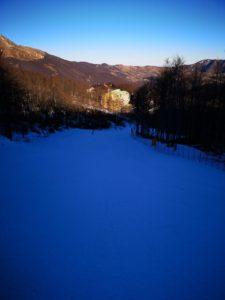 26 dicembre cerreto laghi2
