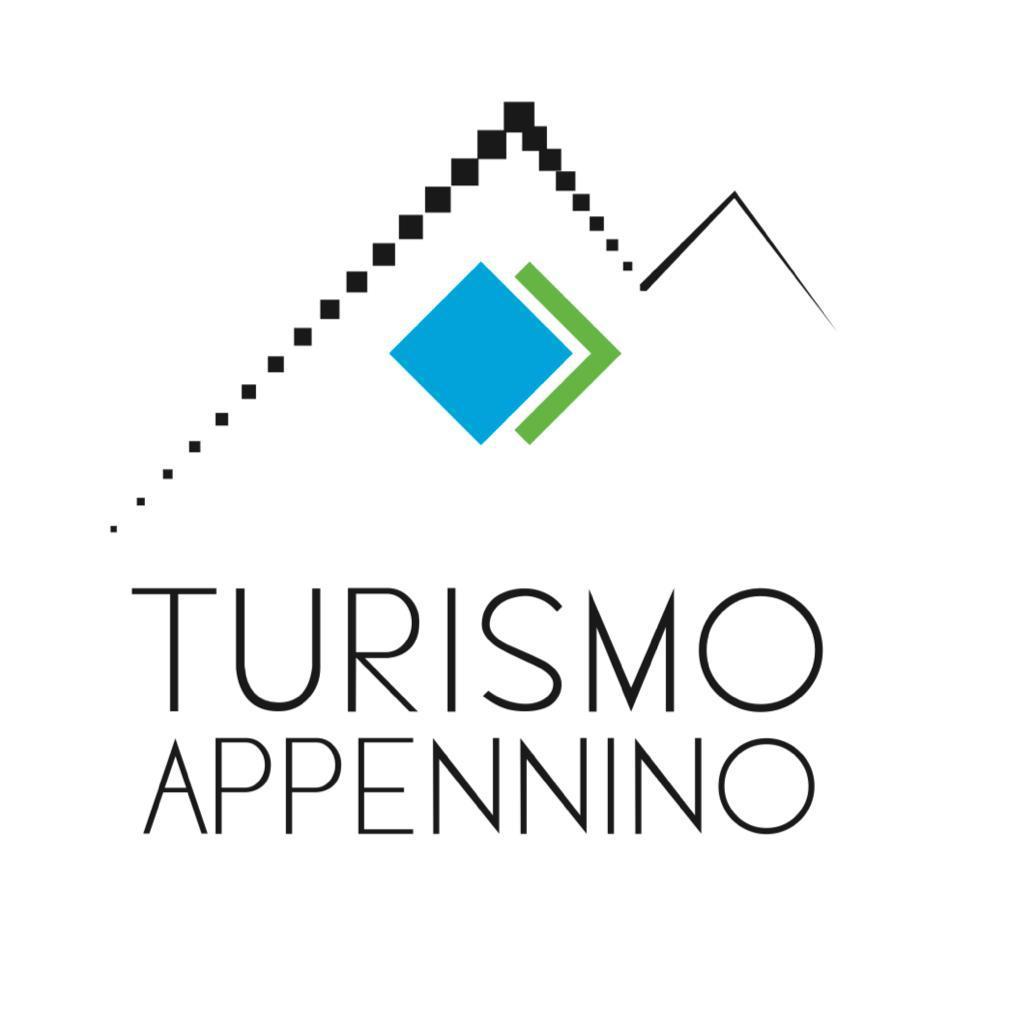 Cerreto Laghi Turismo Appennino