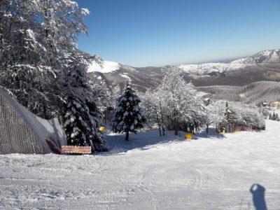 neve cerreto laghi 5