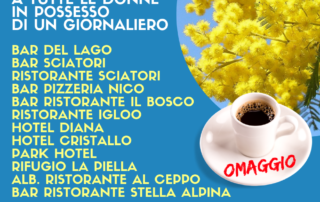 Cerreto_laghi_festa_della_donna_omaggio_8_marzo