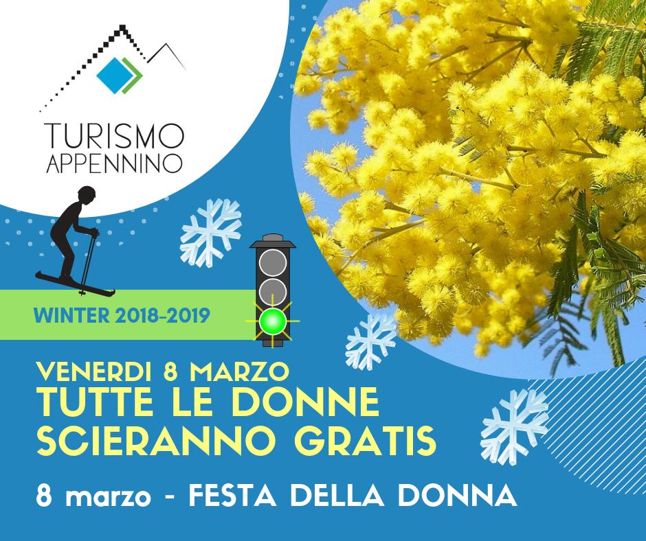 festa_della_donna_cerreto_laghi
